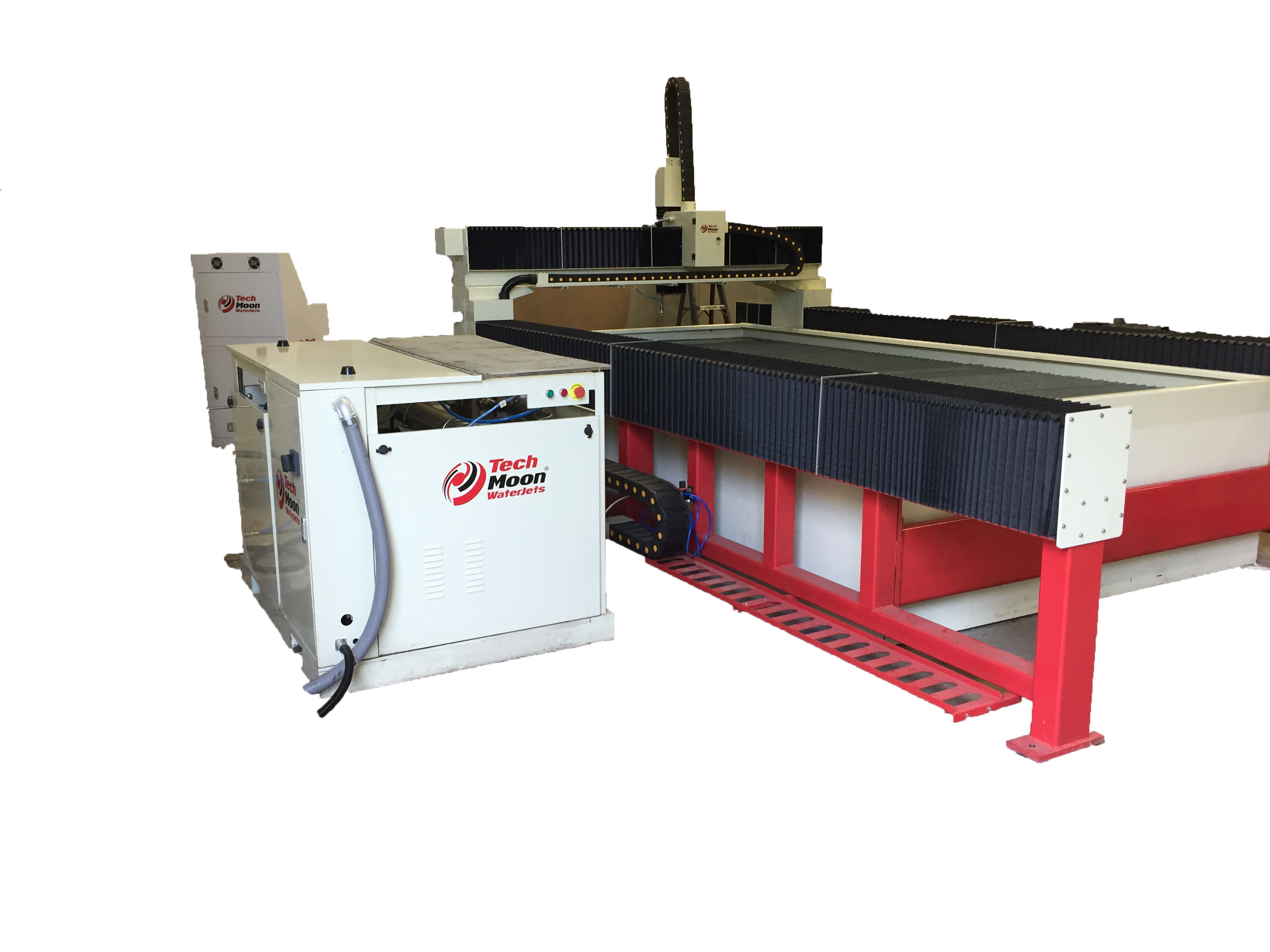 hp table aluminum saw contractor versatility jet extrusion with dp purpose all inch safety sawstop