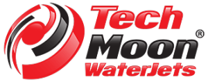 Welcome to TechMoon WaterJet Systems!