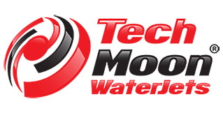 Tech Moon Water Jet Cutters